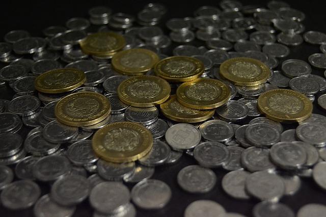coins-2916031_640
