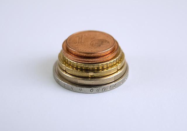 coins-3164712_640