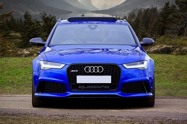 les za Audi.jpg