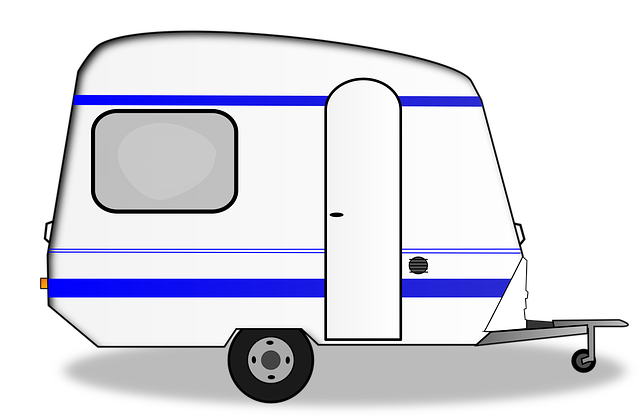 obytný karavan.png